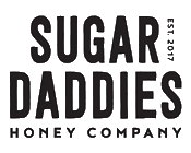 Sugar Daddies Honey Company