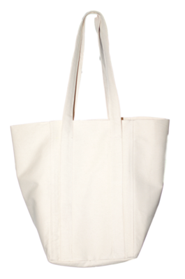 58aa7664afe0 Canvas tote bag